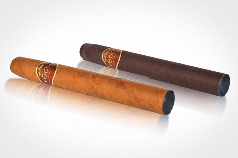 Veppo-Electronic-Cigar_1