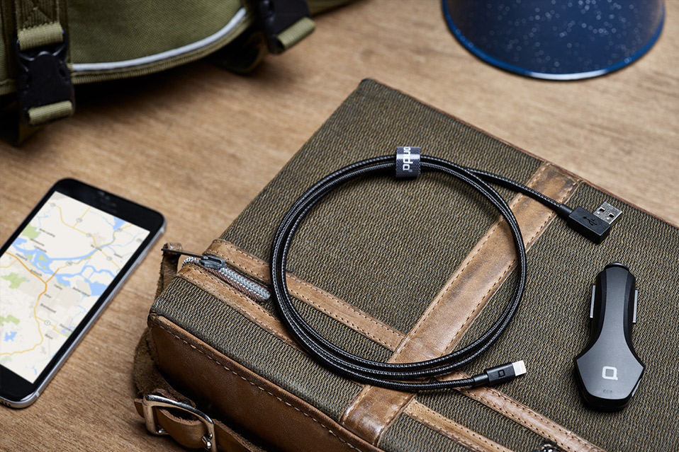 ZUS-Kevlar-Charging-Cable_2