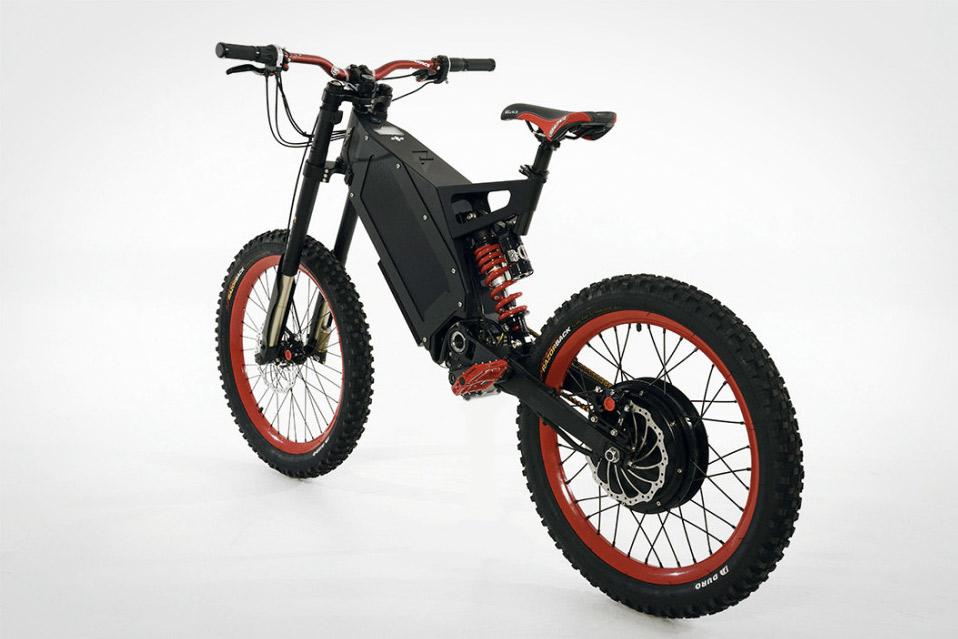 stealth-electric-bikes-b-52_3