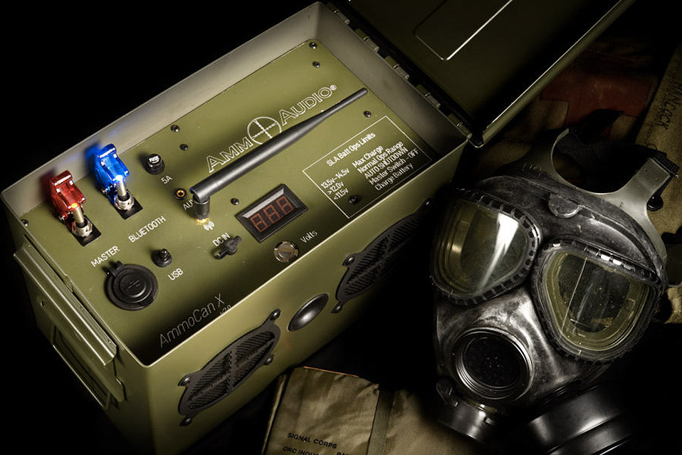 Ammo-Can-X_1