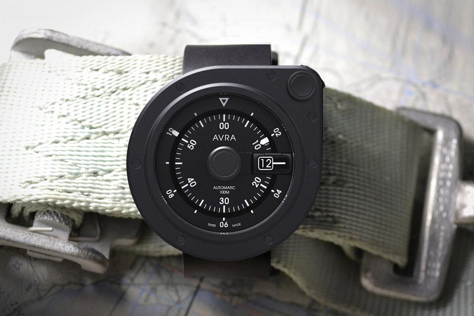 Avra-Watch-Company-1-Hundred_5