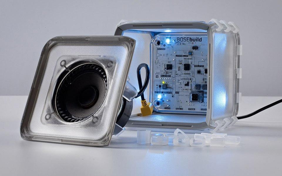 BOSEbuild-Speaker-Cube_7