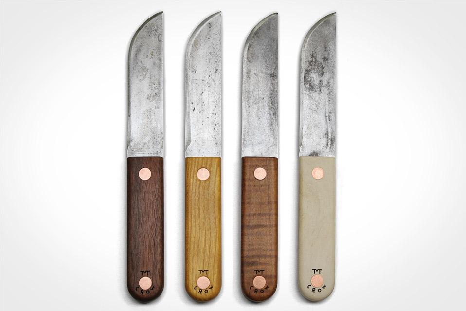 Bandsaw-Blade-Steak-Knives_3