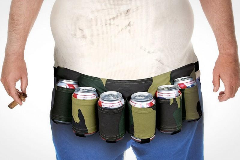 BigMouth-Beer-Belt_4