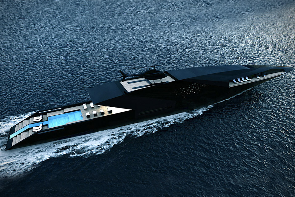 Black-Swan-Superyacht_1