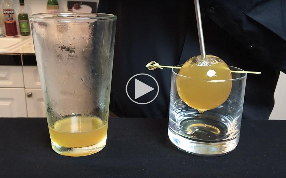 Det-tager-3-timer-at-lave-den-her-drink,-men-resultatet-er-det-hele-vard_1