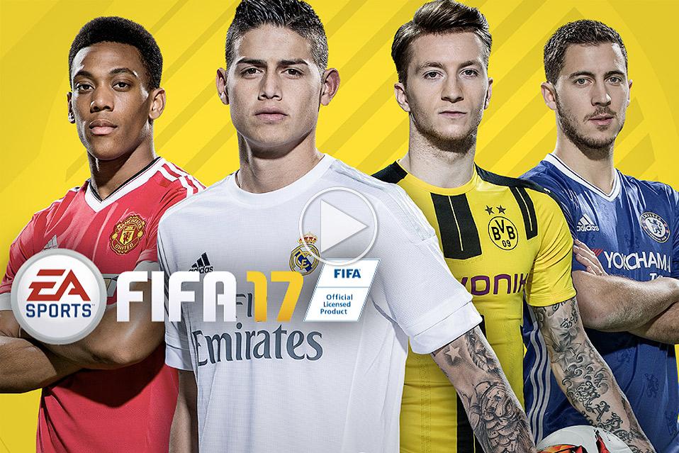 FIFA-17_1