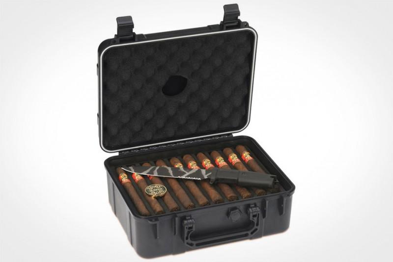 Gurkha-Spec-Ops-Cigars_3