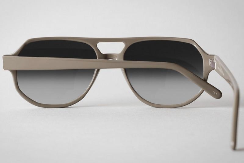 Hard-Graft-Sunglasses_3