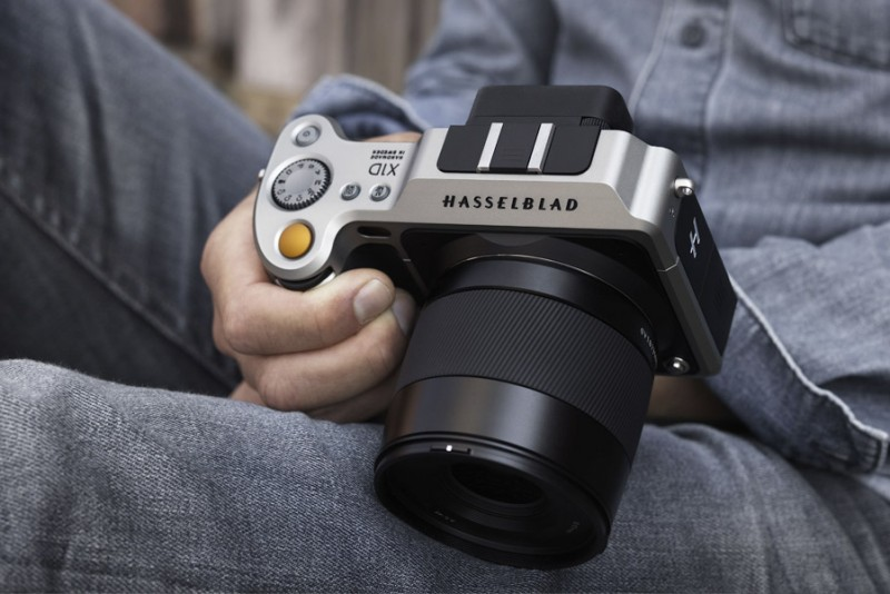 Hasselblad-X1D_1