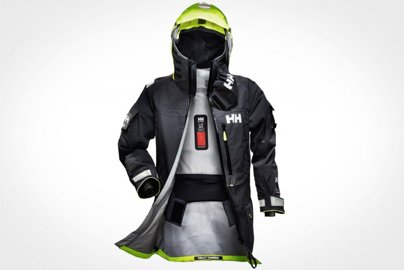 Helly-Hansen-Agir-Ocean-Jacket_5