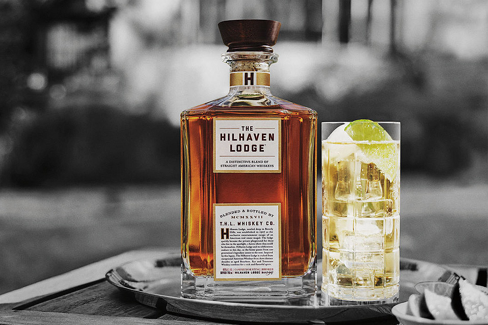 Hilhaven-Lodge-Whiskey_2