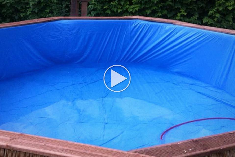Hjemmelavet-pool_1