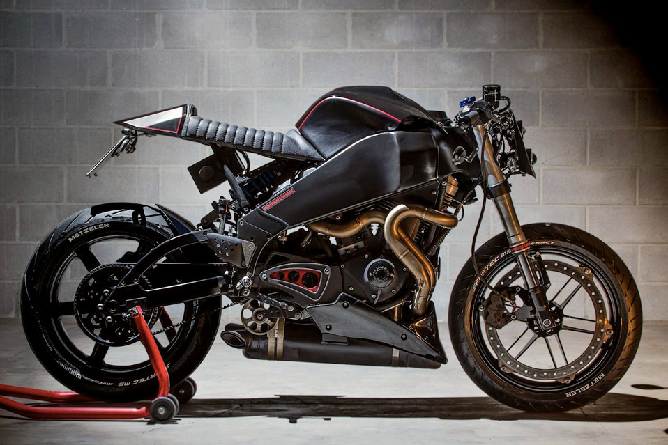 Iron-Pirate-Garage-Buell-XB-Pirate_7
