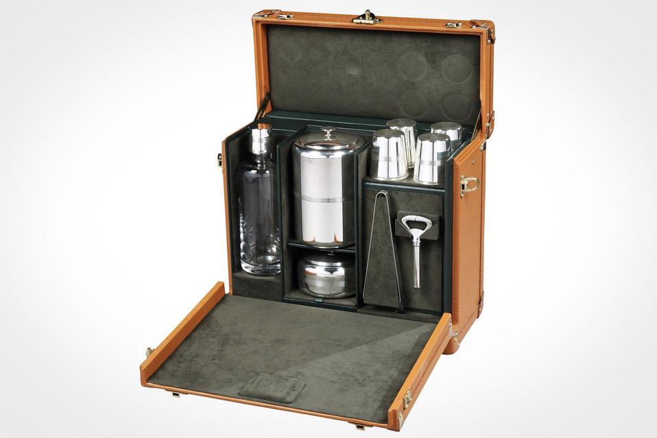 Louis-Vuitton-Portable-Whisky-Bar_1