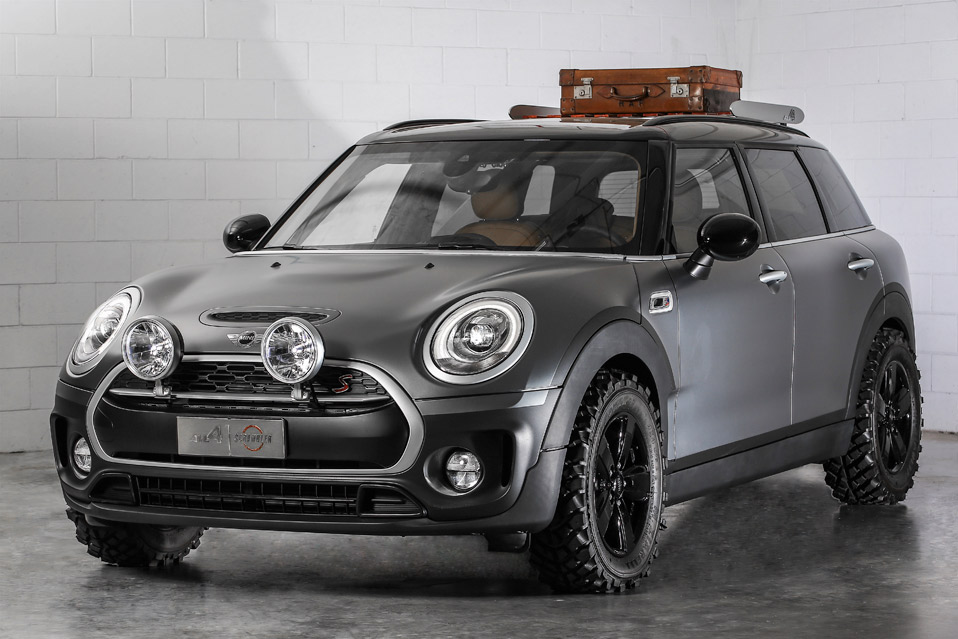 MINI-Clubman-All4-Scrambler_1