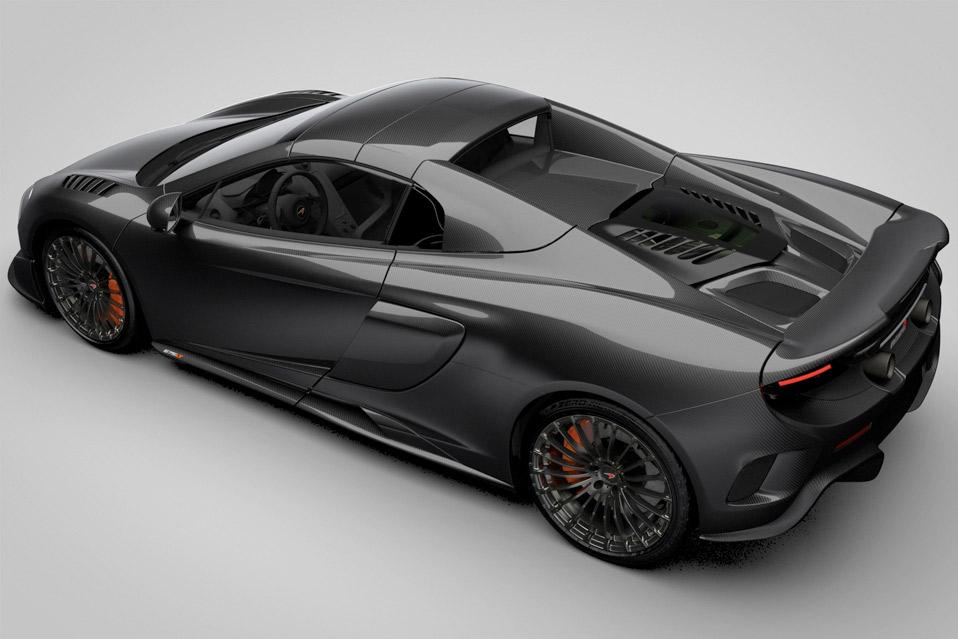 McLaren-MSO-Carbon-Series-LT_1