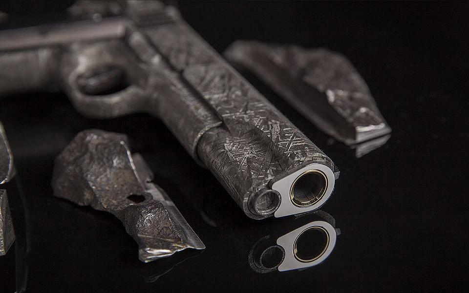 Meteorite-Pistols_1
