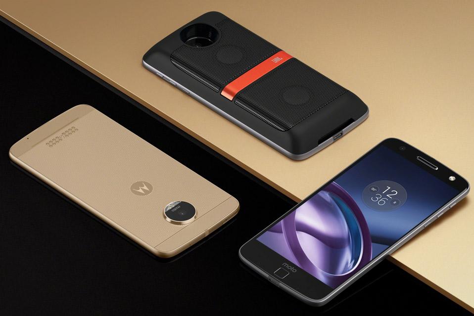 Motorola-Moto-Z_2