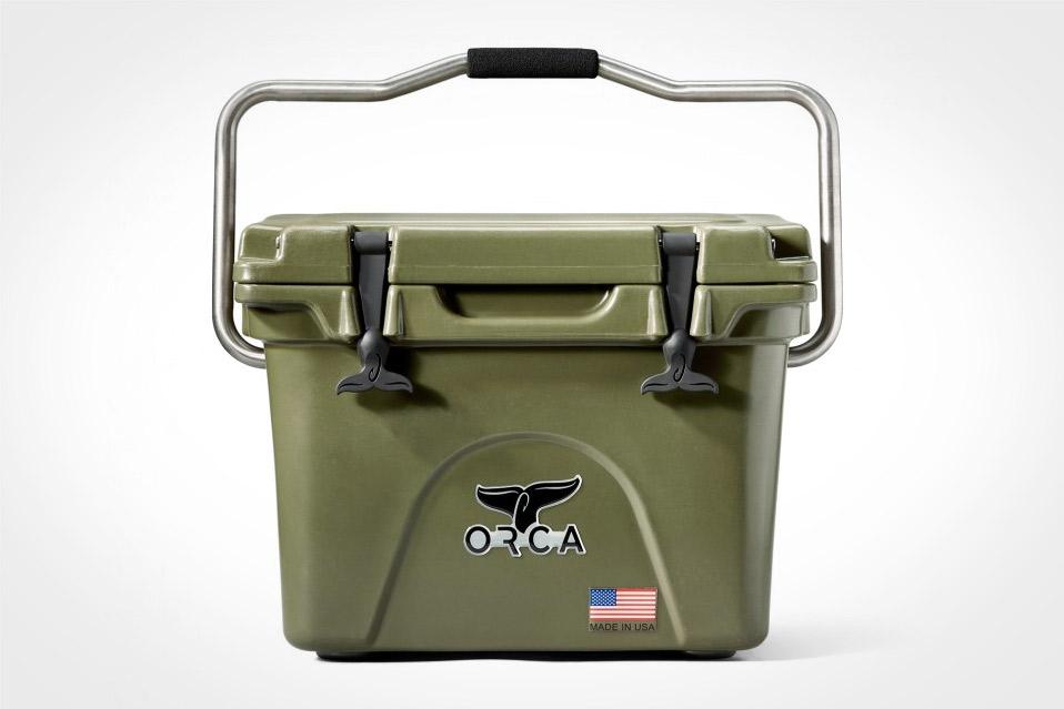 Orca-Green-20-Cooler_4