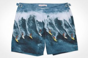 Orlebar-Brown-Bulldog-Hulton-Swim-Shorts_9