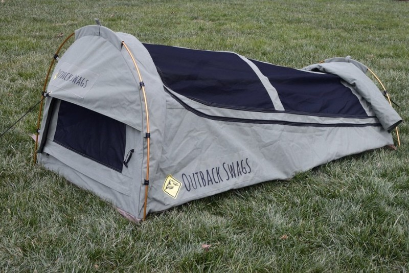 Pioneer-Swag-Tent_5