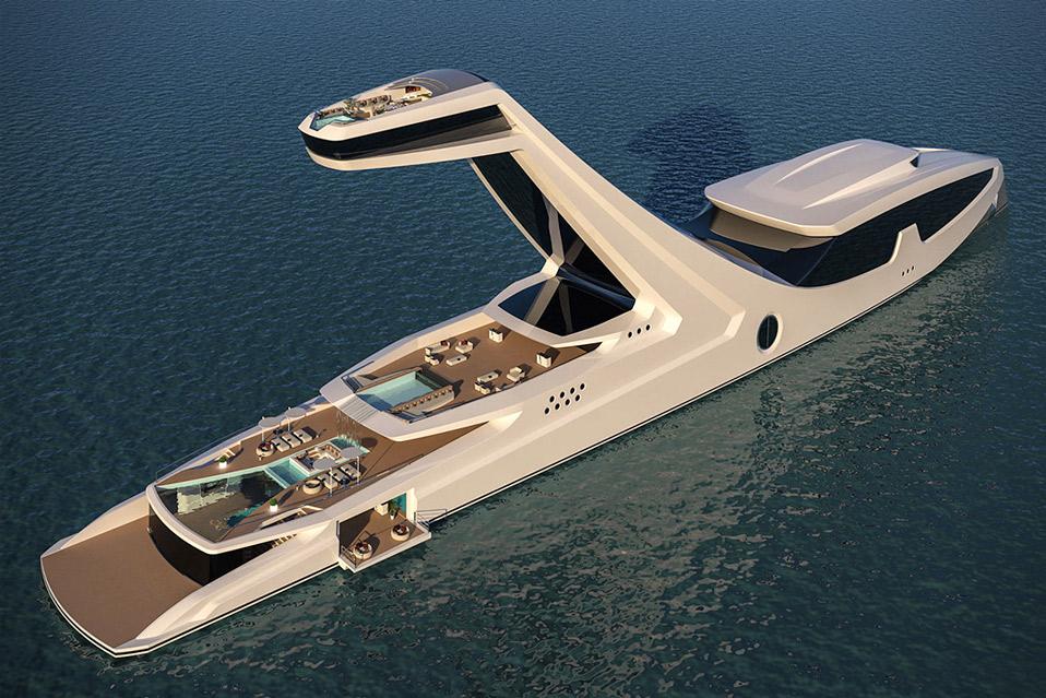 Shaddai-Mega-Yacht_1