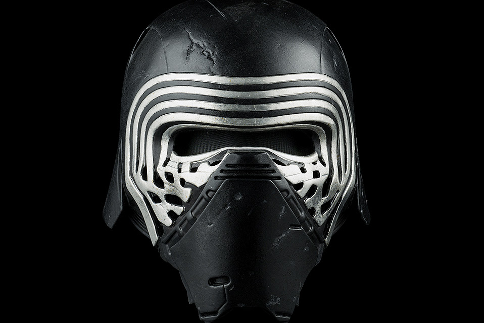 Star-Wars-Collectibles-Ultimate-Studio-Edition_thumb
