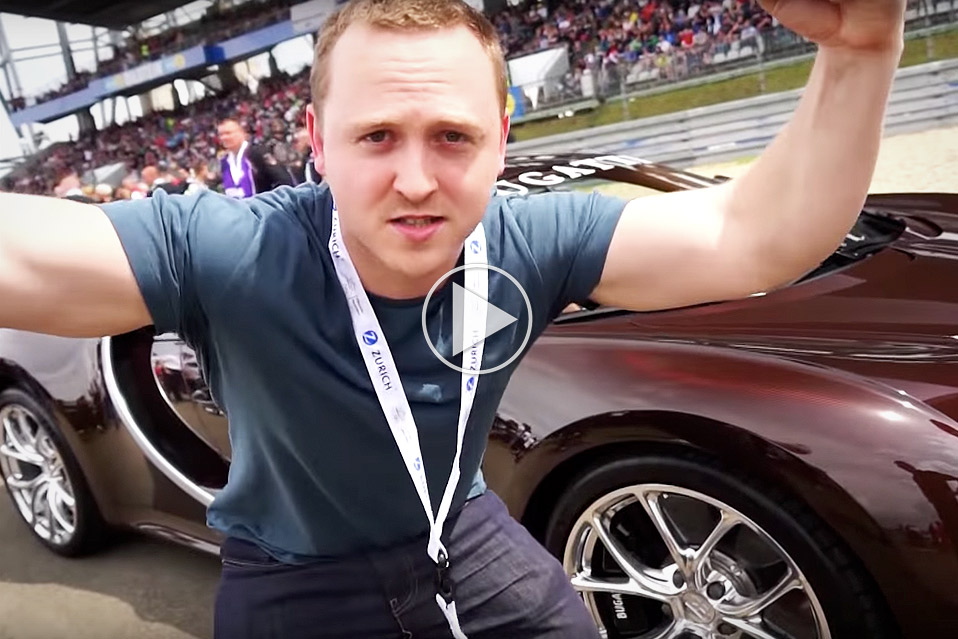 Vildt-begejstret-fyr-korer-med-i-den-nye-Bugatti-Chiron_1