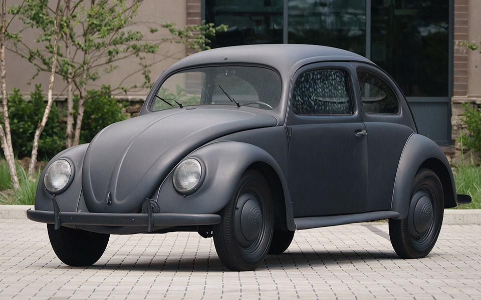 1943-KDF-Type-60-Beetle_10
