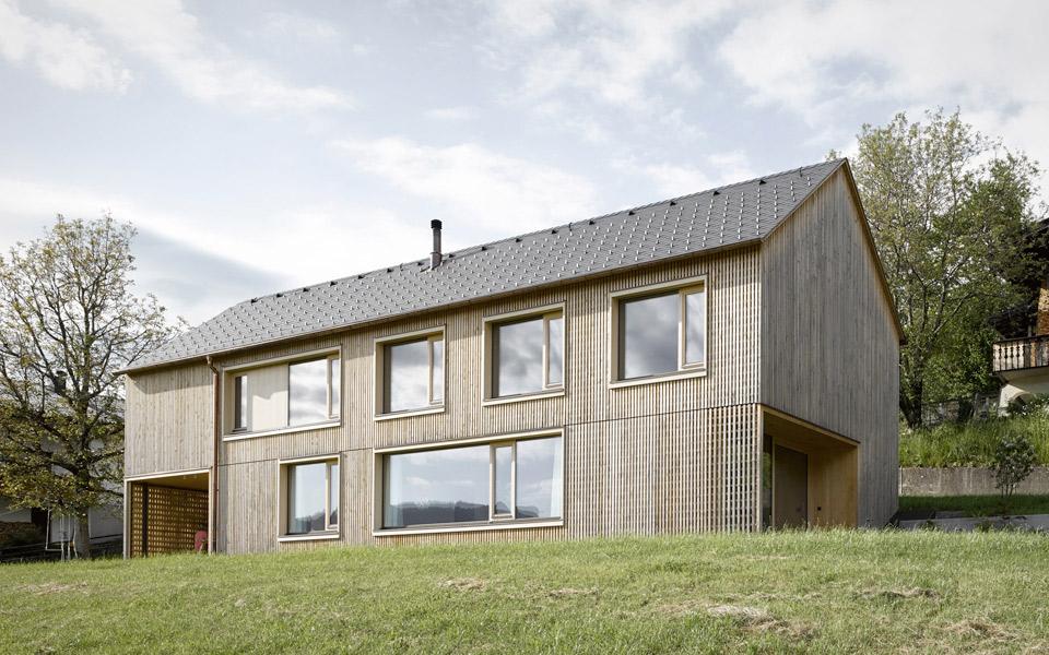 Architekten-Innaber-Matt-Haus-fur-Julia-und-Bjorn_8
