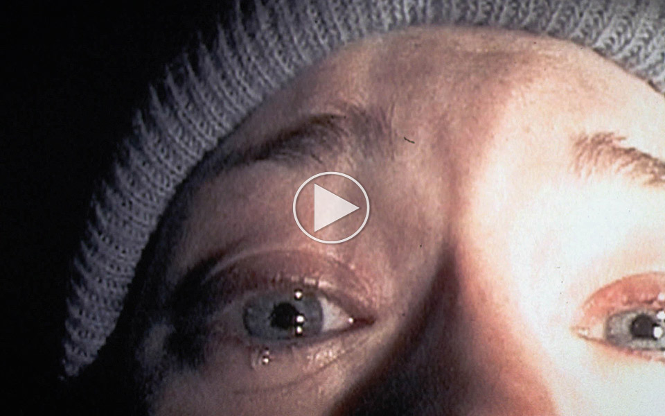Blair-Witch_1