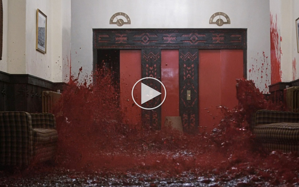 De-7-uhyggeligste-filmscener-nogensinde_1