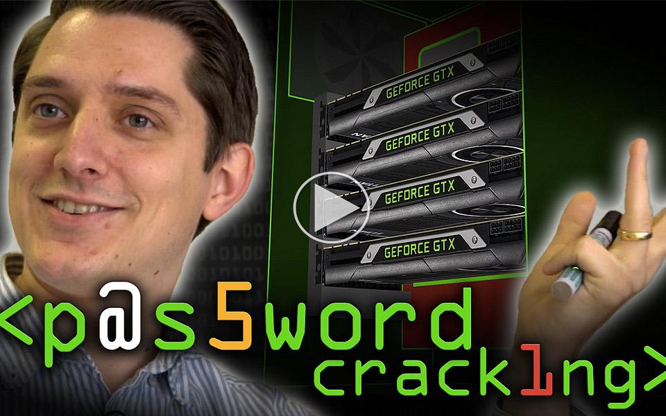 Dine-passwords-er-overraskende-nemme-at-hacke_1