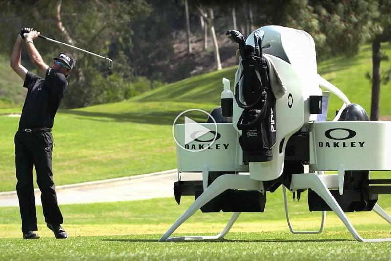 En-jetpack-er-Bubba-Watsons-hemmelige-vaben-pa-golfbanen_1