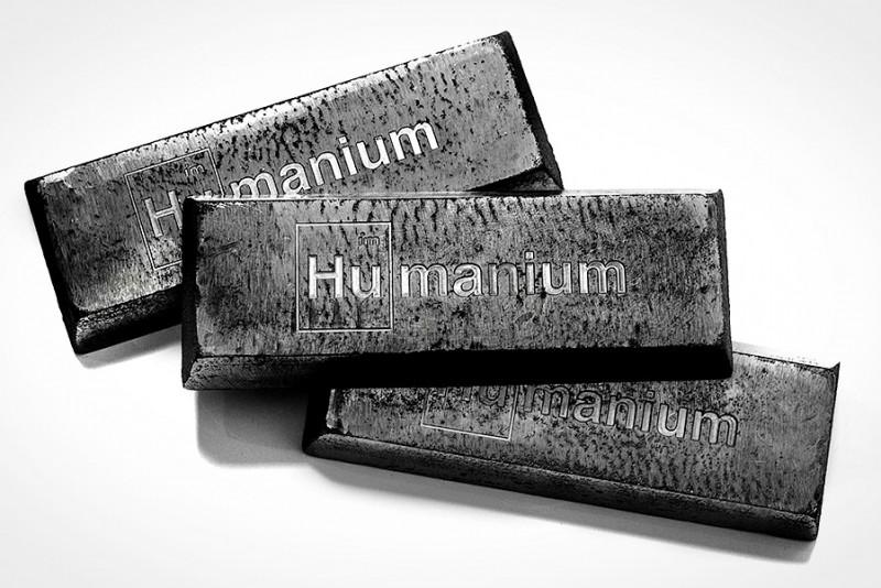 Humanium_4