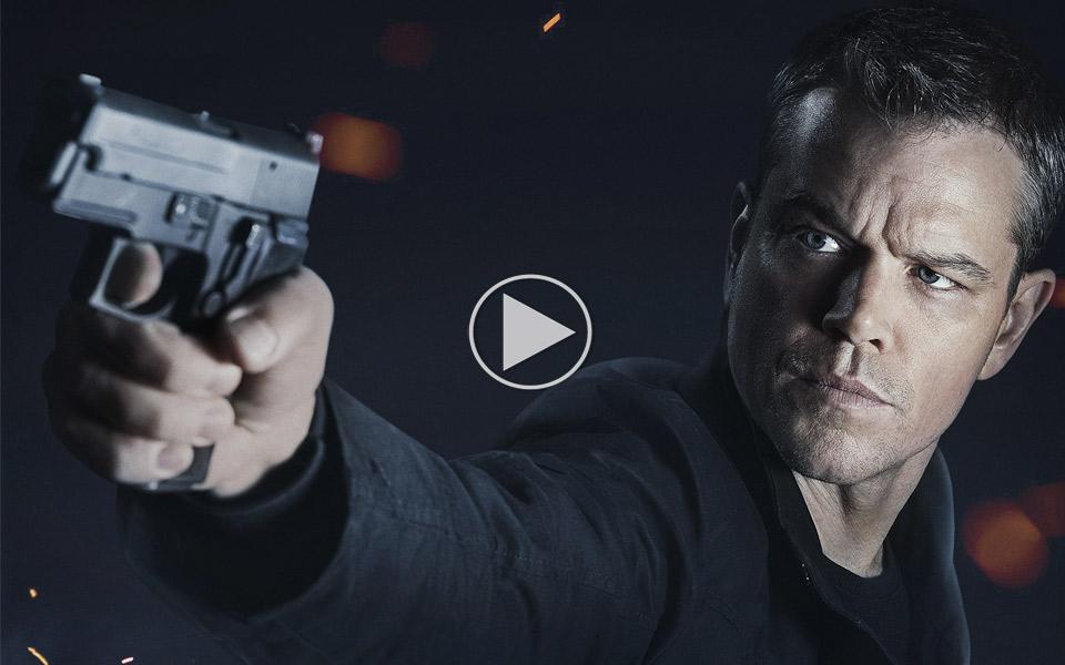 Matt-Damon-forklarer-Bourne-trilogien-i-sej-stil_1