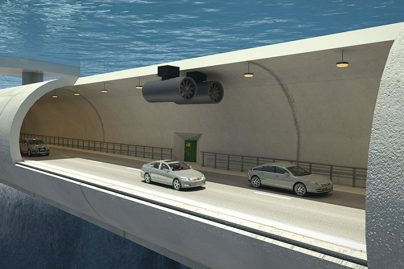 Norge-bygger-verdens-forste-flydende-tunnel_4