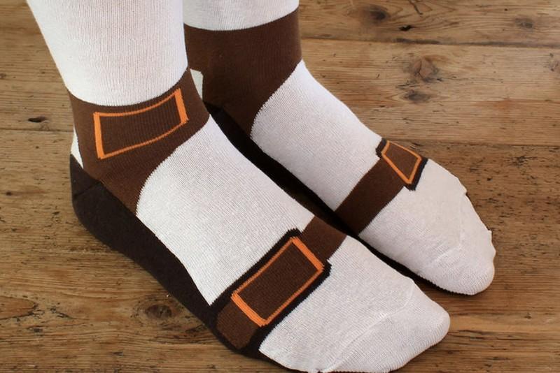 Silly-Socks-Sandal_3