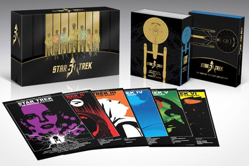 Star-Trek-50th-Anniversary-Collection-Box_1