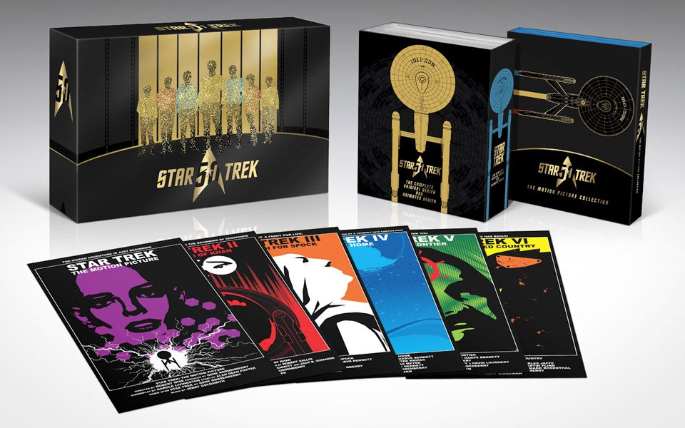 Star-Trek-50th-Anniversary-Collection-Box_1