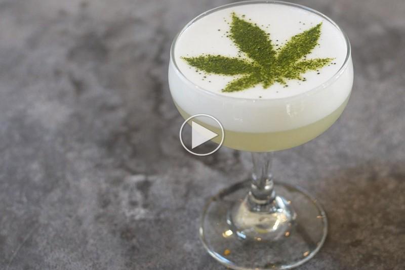 Weed-cocktails-er-mikset-med-happy-hour_1