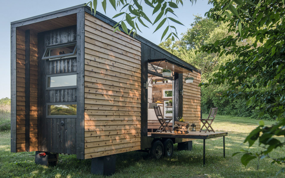Alpha-Tiny-House_16