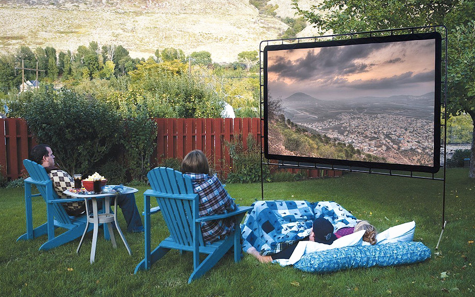 Camp-Chef-Outdoor-Movie-Screen_1