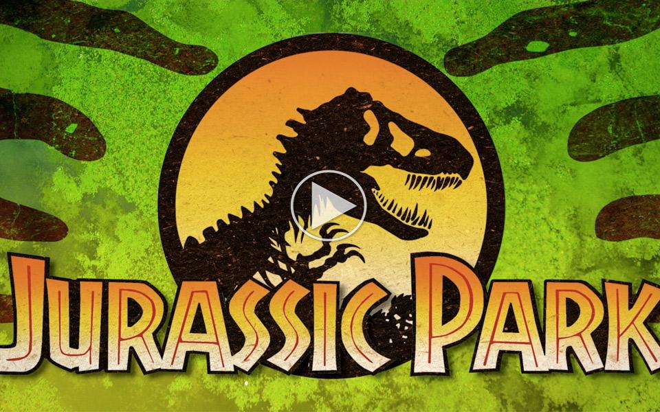 Derfor-er-Jurassic-Park-et-film-mestervark_1