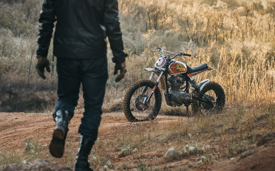 Ducati-250-Scrambler-Super-Duc_11