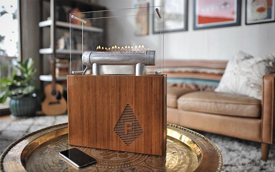 Fireside-Audiobox_3