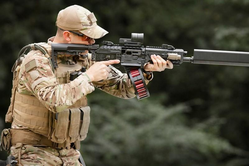 Fostech-Origin-12-Shotgun_1