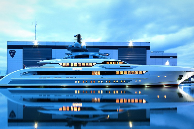 Heesen-Yachts-Galactica-Super-Nova_8