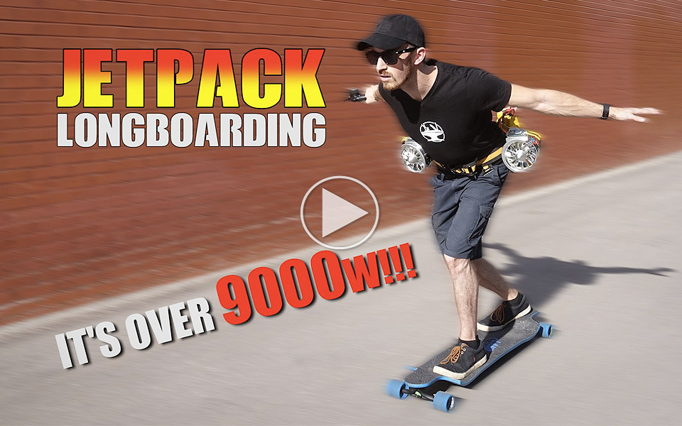 Jet-Powered-Longboard_1